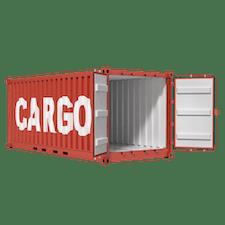 Ausbildung Kaufmann/frau Spedition und Logistikdienstleistung