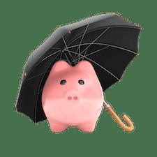 Ausbildung Kaufmann/frau Versicherung und Finanzen