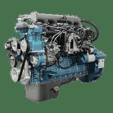 Ausbildung Kraftfahrzeugmechatroniker/in