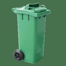 Ausbildung Kreislauf- und Abfallwirtschaft, Fachkraft