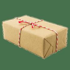 Ausbildung Kurier-, Express- und Postdienstleistungen (KEP), Fachkraft