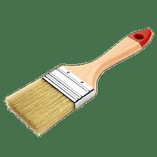 Ausbildung Maler/in und Lackierer/in