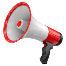 Ausbildung Marketingfachkraftassistent/in