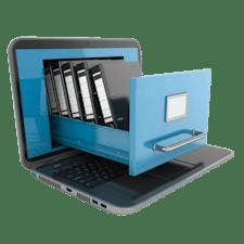 Ausbildung Medien- und Informationsdienste, Fachangestellte/r
