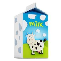 Ausbildung Milchwirtschaftliche/r Laborant/in
