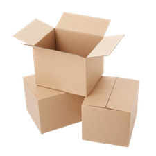 Ausbildung Möbel-, Küchen- und Umzugsservice, Fachkraft