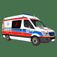 Ausbildung Notfallsanitäter/in