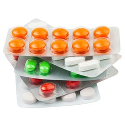 Ausbildung Pharmakant/in