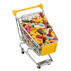 Ausbildung Pharmazeutisch-kaufmännische/r Angestellte/r