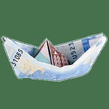 Ausbildung Schifffahrtskaufmann/frau