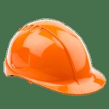 Ausbildung Schutz und Sicherheit, Fachkraft