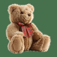 Ausbildung Spielzeughersteller/in