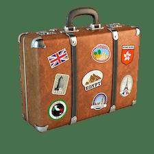 Ausbildung Touristikassistent/in