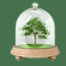 Ausbildung Umweltschutztechnische/r Assistent/in