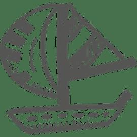 Berufsbild Segelmacher/in