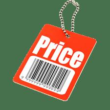 Ausbildung Vertrieb im Einzelhandel, Fachwirt/in