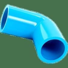 Ausbildung Wasserversorgungstechnik, Fachkraft