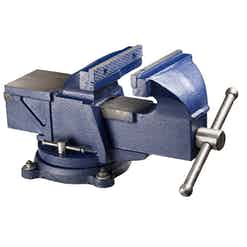 Ausbildung Werkzeugmechaniker/in
