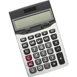 Ausbildung Duales Studium Öffentliche Wirtschaft - Wirtschaftsförderung.