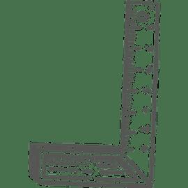 Berufsbild Bodenleger/in