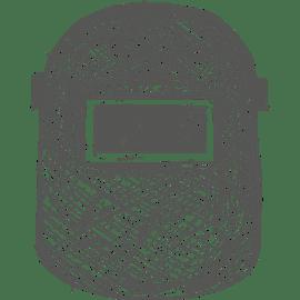Metallbauer/in Gehalt