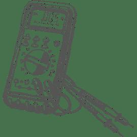 Berufsbild Elektroniker/in im Handwerk