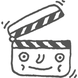 Film- und Videoeditor/in Gehalt
