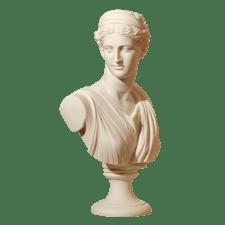 Ausbildung Bildhauer/in