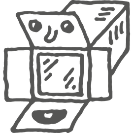 Berufsbild Veranstaltungstechnik, Fachkraft