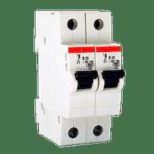 Ausbildung Elektroanlagenmonteur/in