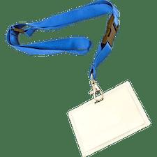 Ausbildung Event-Manager/in