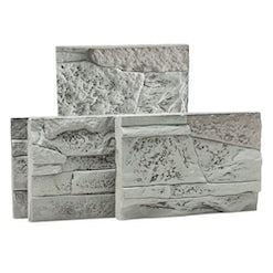 Ausbildung Fassadenmonteur/in