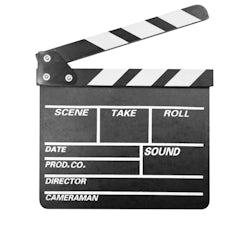 Ausbildung Film & Fernsehen Regisseur/in