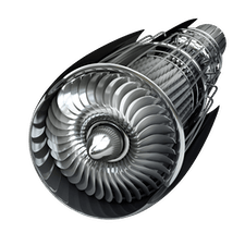 Ausbildung Fluggerätelektroniker/in