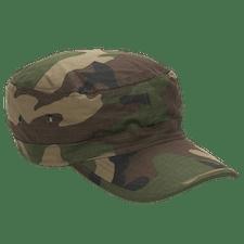 Ausbildung Freiwillige/r Wehrdienstleistende/r