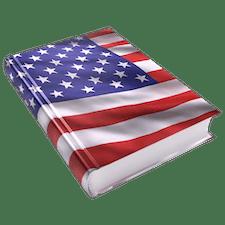 Ausbildung Fremdsprachenkorrespondent/in