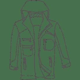 Textil- und Modeschneider/in Gehalt