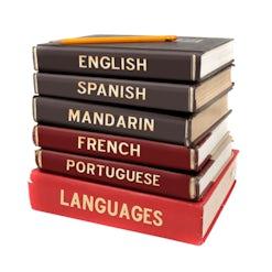 Ausbildung Fremdsprachensekretär/in