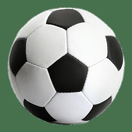 Gehalt Fußballtrainer