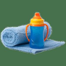 Ausbildung Haus- und Familienpfleger/in