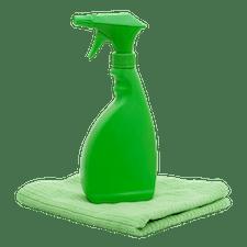 Ausbildung Hauswirtschaftshelfer/in Assistenz