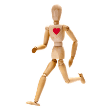 Ausbildung Heilerziehungspfleger/in