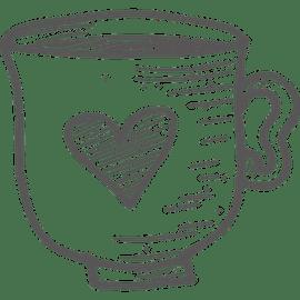 Berufsbild Haus- und Familienpfleger/in