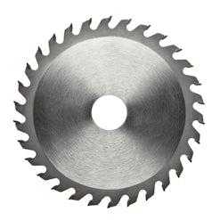 Ausbildung Holzmechaniker/in