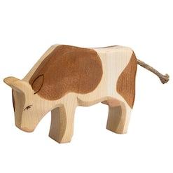 Ausbildung Holzspielzeugmacher/in