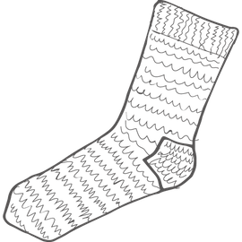 Produktveredler/in Textil Bilder