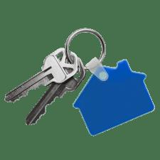 Ausbildung Immobilienassistent/in
