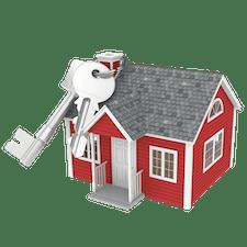 Ausbildung Immobilienkaufmann/frau