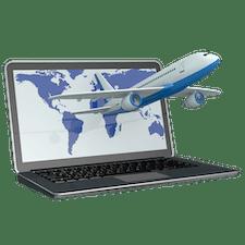 Ausbildung Internationale/r Luftverkehrsassistent/in