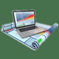 Ausbildung Internationale/r Wirtschaftsfachmann/frau